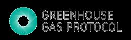GHG Protocol transparent