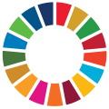 SDG Wheel_PRINT_Transparent