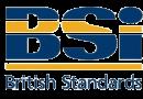 BSI transparent