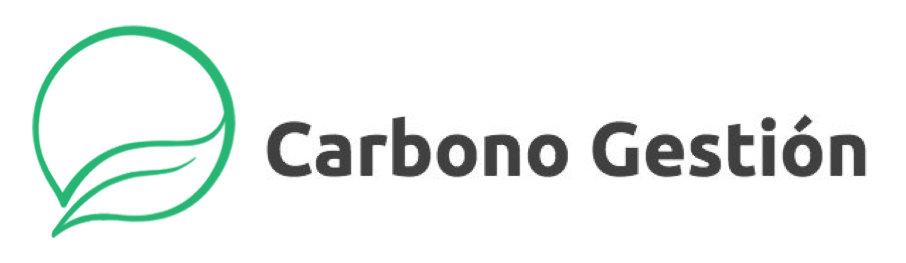 Carbono Gestión