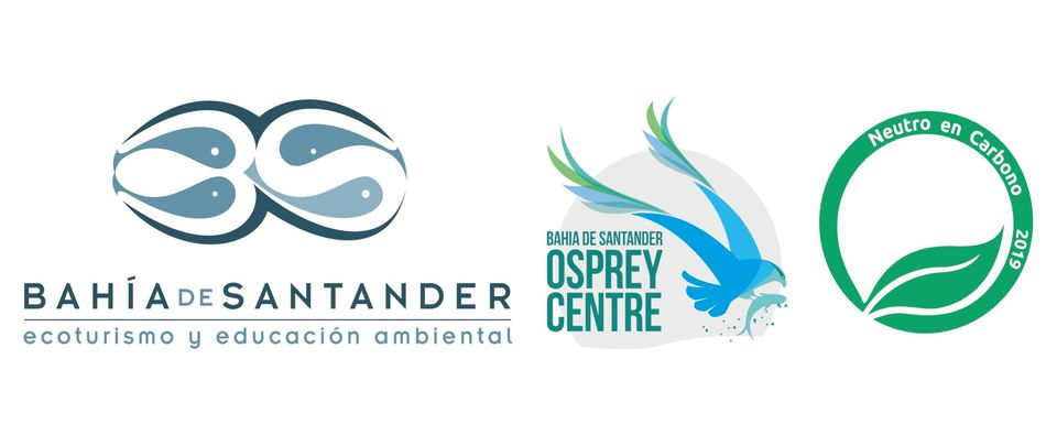 Bahía de Santander y el Ayuntamiento de Marina de Cudeyo neutralizan la huella de carbono de su Programa de Ecoturismo 2019.