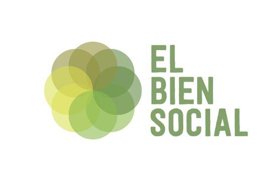 ¿Qué es la Huella de Carbono? Guillem Bargalló entrevista a Carbono Gestión para El Bien Social.