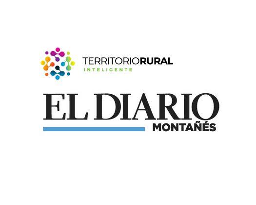 Carbono Gestión participa en las entrevistas de Territorio Rural Inteligente de El Diario Montañés.