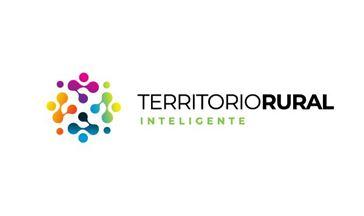 Carbono Gestión, colaborador en la Plataforma Territorio Rural Inteligente.