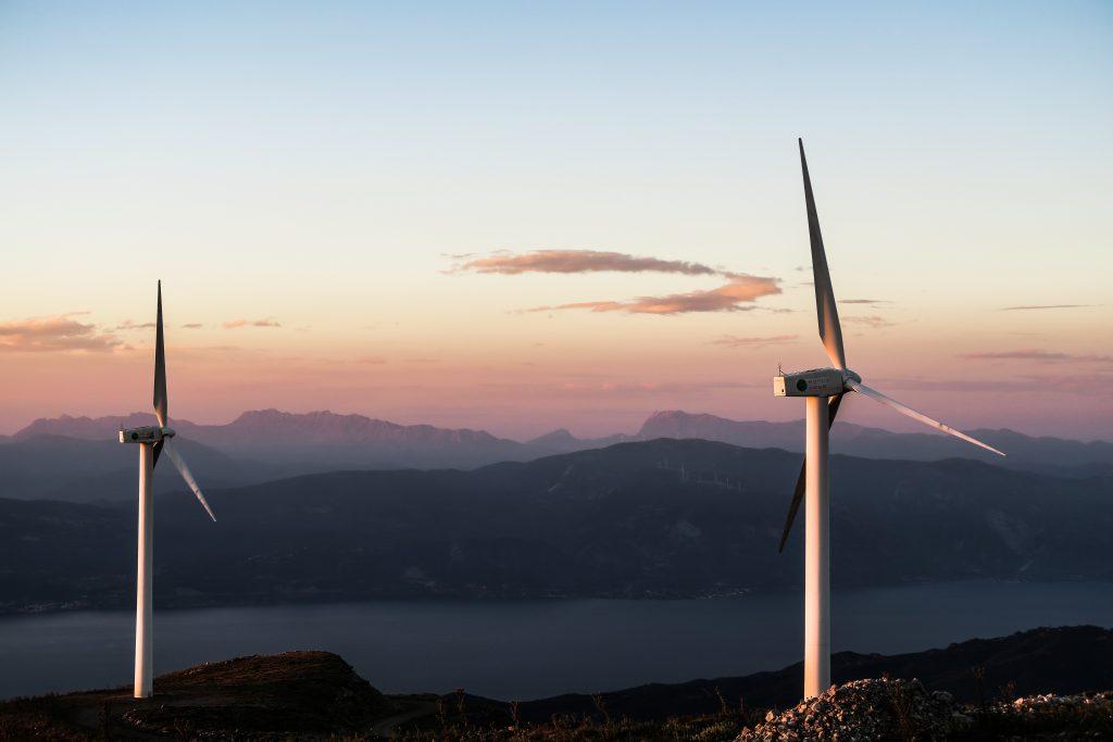 Aprobada la nueva Ley de Cambio Climático y Transición Energética